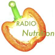 Radio Nutrition