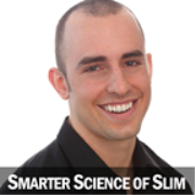 The Smarter Science of Slim with Jonathan Bailor and Carrie Brown » podcasts