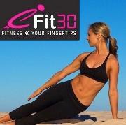 Pilates, Yoga, Total Body, Meditation