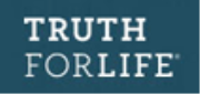 Truth For Life Broadcasts<br />