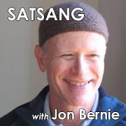 Jon Bernie