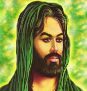 Shiaa Cast - بودكاست الشيعة
