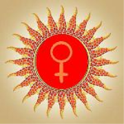 Goddess Astrology Podcast