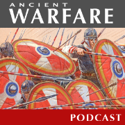 The History Network (ancient warfare magazine)