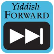 Yiddish.Forward.com