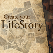 Create Your Life Story : Helping You Record a Lifetime of Stories