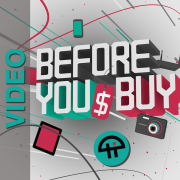 Before You Buy Video (large)