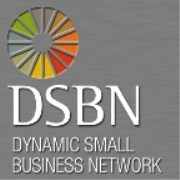 DSBN :: Accounting Tips with Ray Lynch (enhanced)
