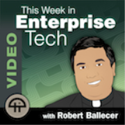 This Week in Enterprise Tech (Large)