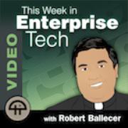 This Week in Enterprise Tech (Large)