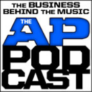 AP-Podcast