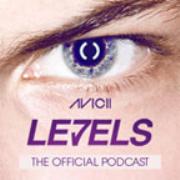 AVICII - LEVELS PODCAST