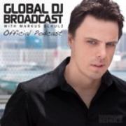 Markus Schulz: Global DJ Broadcast