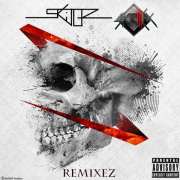 SkitlEZ: Skrillex Remixed Into Metal