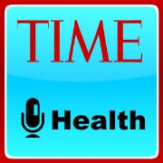 TIME's Healthland Podcast