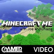 Minecraft Me - Video