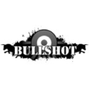 The Bullshot! Podcast