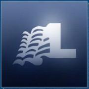 LaRouchePAC: LPACTV
