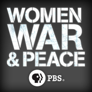 Women, War and Peace | PBS