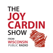 WPR: The Joy Cardin Show