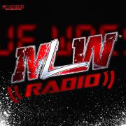 MLW Radio