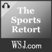 Wall Street Journal The Sports Retort