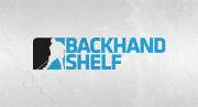 The Backhand Shelf Podcast