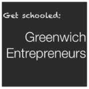 Greenwich Entrepreneurs Talk Show (aac)