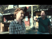"Yo La Tengo - ""Friday I'm In Love"" Official Video"