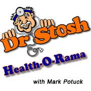 Dr. Stosh's Health-O-Rama