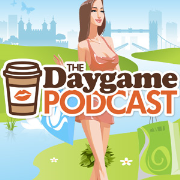 The Daygame Podcast