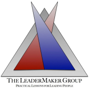 The LeaderMaker Group Podcasts
