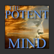 The Potent Mind