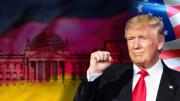 Trump und wir – was nun?