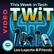 this WEEK in TECH Video (HD)