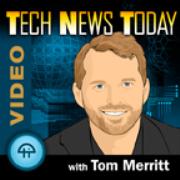 Tech News Today (HD)