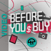 Before You Buy (HD)