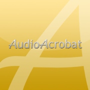 Easyhud Podcast