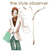 Style Observer » podcast