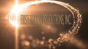 First Touch Productions