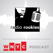 The latest articles from Radio Rookies Podcast