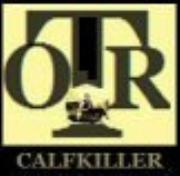 Calfkiller Old Time Radio