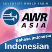 AWR Indonesian / Bahasa Indonesia