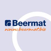 Beermat Radio - Business Radio Show - www.beermat.biz