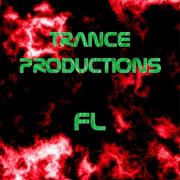 Trance Productions RowanVB