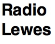 Our Lewes Podcasts