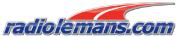 Radio Le Mans