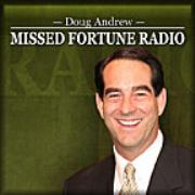 Missed Fortune Radio