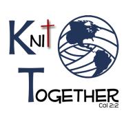 Knit Together - Knit Together