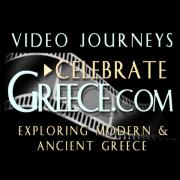 MODERN GREEK HISTORY PROGRAMS